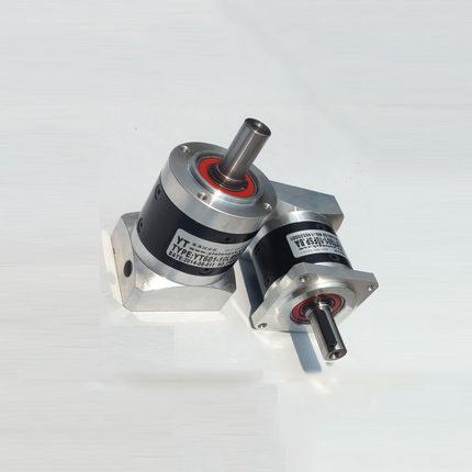 Máy giảm tốc PLE80-20 reducer 86 stepper motor for reducer DC reducer special spot
