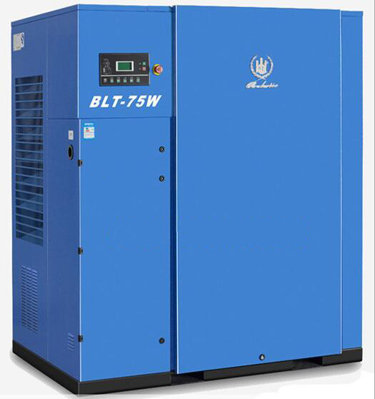 Máy nén khí  The supply pratta - Tim Rui TH18.5 compressor, Bolaite compressor series hot new Tim R