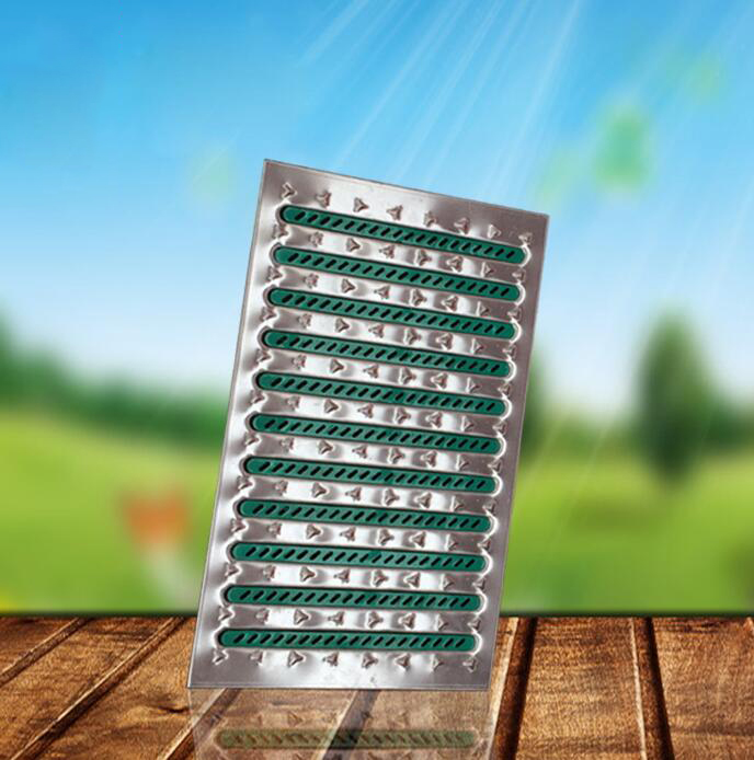 Nắp cống  Stainless steel kitchen grate trench trench cover trench trench cover stainless steel man