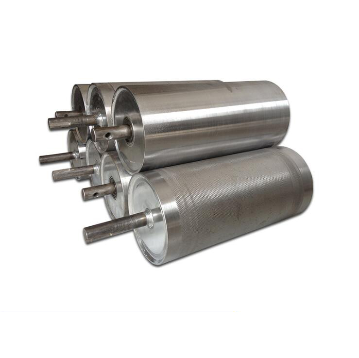 Con lăn   New active wheel power roller conveyor assembly line factory direct custom capstan