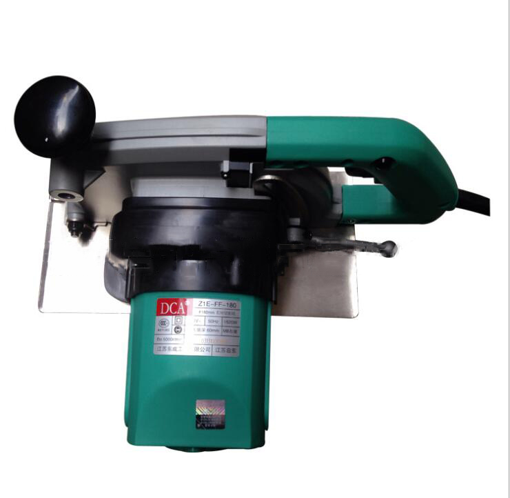 Dụng cụ bằng điện  Factory direct east into the power tools stone cutting machine cutting machine o