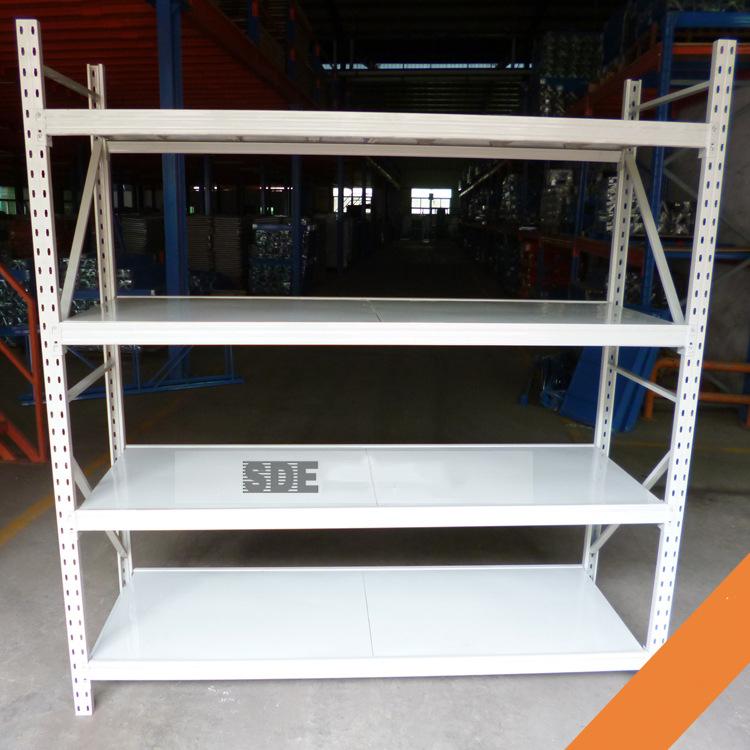 Kệ hàng    Light warehousing shelves shelving home-made wholesale factory direct light shelves
