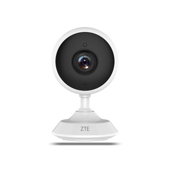 thị trường thiết bị giám sát ZTE small Hing look smart mini wireless home network high-definition ni