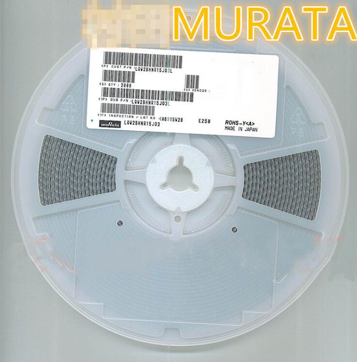 Điện dung chất lượng cao 0805 475K 475M 4.7UF 6.3V 10F 16V 25V 50V hiệu MURATA