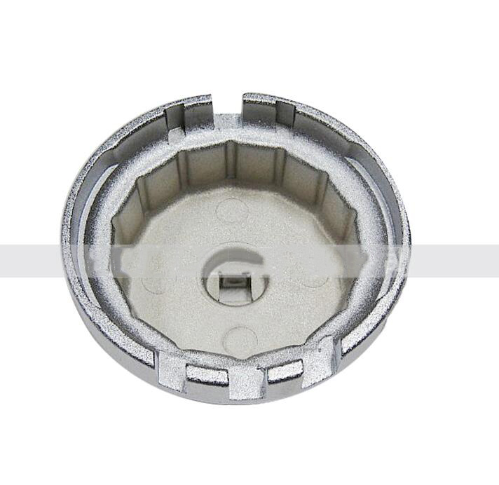 Lexus oil grid machine filter wrench wrench Toyota Highlander Lexus machine filter wrench