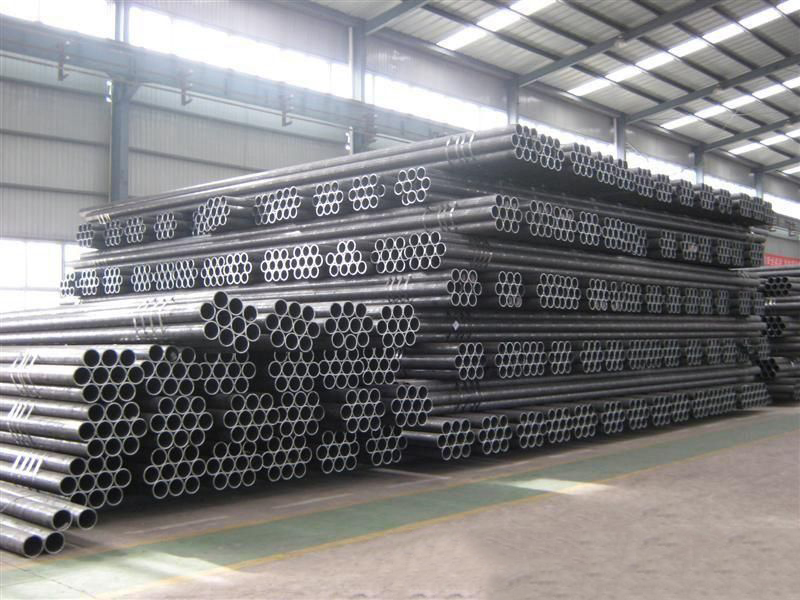 Dây thường  Wire / wire Q195 6.5810 Q235 6.581012 HPB300 6.5810 sales