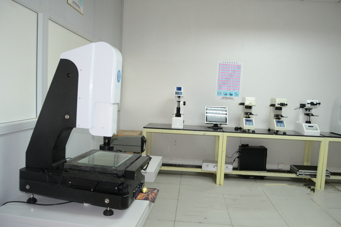 Dung cụ quang học  Factory direct optical measuring instrument secondary yuan measuring instrument 2