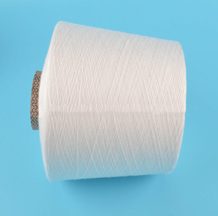 Dây kim loại  402 polyester sewing thread pagoda line speed sewing thread Hand sewing thread sewing