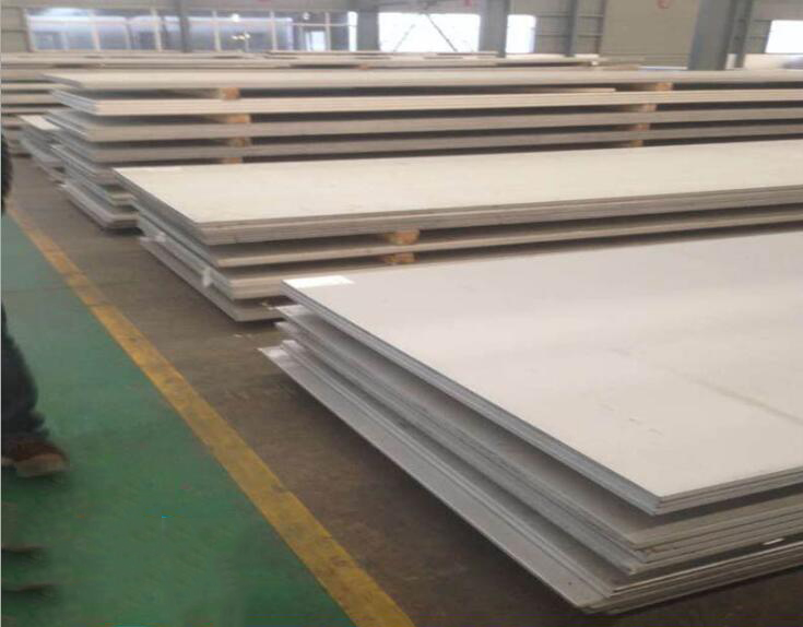 316L stainless steel 316L stainless steel coil 316L stainless steel plate 316L stainless steel plate