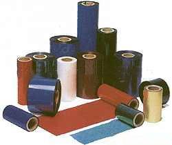 Ruy băng  Supply Ricoh / RICOH / ribbon / ribbon / SONY Ribbon /