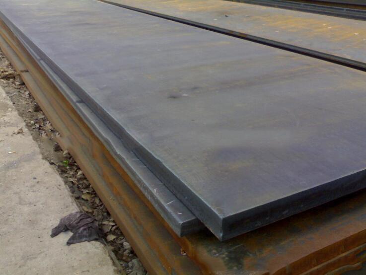 Thép tấm   Chongqing steel, Chongqing steel plate factory Chongqing Yongjiang Yongjiang.