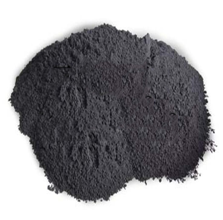 Khoáng sản phi kim loại  Supply graphite graphite and carbon products non-metallic mineral products