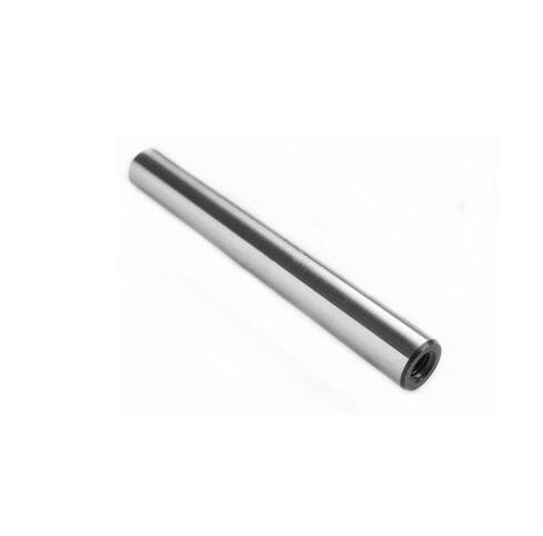 [made] Shanghai promotion GB118 high strength thread taper pin/pin in 45 # steel ¢10 * 30-120