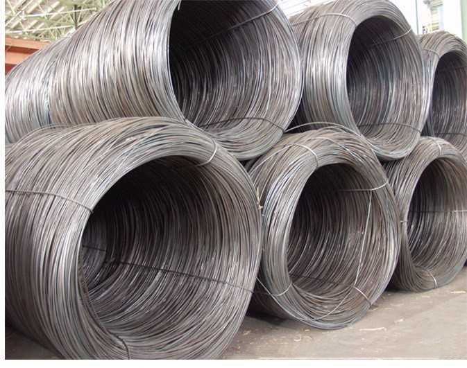 Jiangsu factory direct P line High Line Q235-Q300 Material ASIMCO seismic rebar