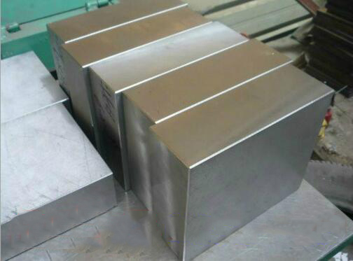 Thép cao cấp   Hitachi HAP40 high-speed steel powder high-speed steel high-speed steel HAP40 HAP40