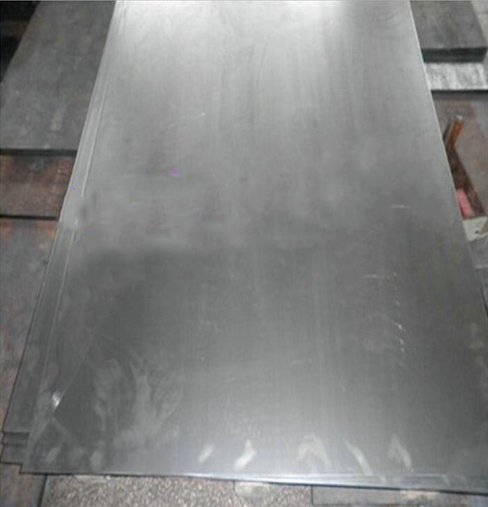 [Dongguan] spring steel 65Mn spring steel 65Mn manganese steel, cold rolled steel 65Mn spring steel
