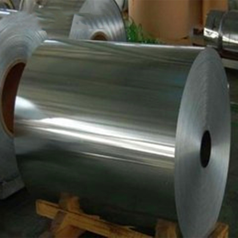 Inox  Factory price 304 stainless steel plate, stainless steel coil