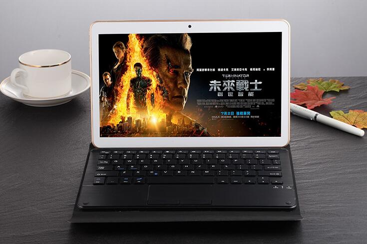 Tsinghua Tongfang call tablet tablet tablet with 12-inch HD IPS screen wholesale