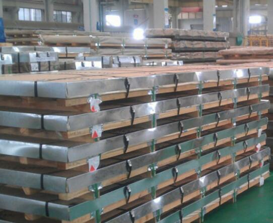 Cán nóng   304 hot rolled stainless steel coil 304 stainless steel hot rolled coil spot