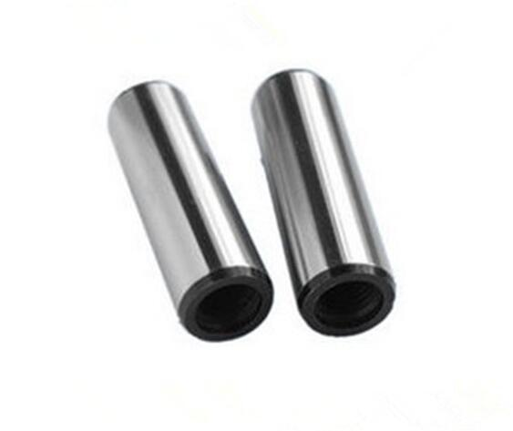 GB120 45 # carbon steel quenching in high strength thread cylindrical pin dowel pin 35-10 * 10 * 120