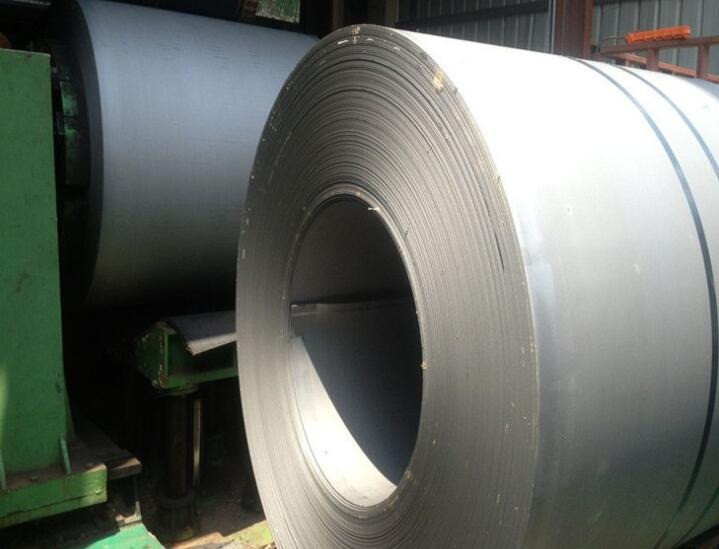 Cán nóng   Tianjin Q235 steel 1 * 2 m 0.7 0.8 0.9 1.8 1.7 1.5 hot-rolled steel sheet