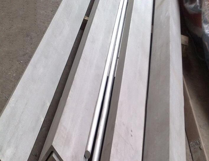 Supply galvanized channel steel, Q235B angle, I-beam, a variety of wholesale