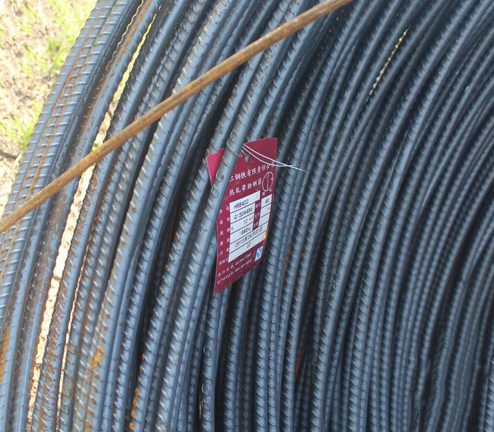 Dây thường  Supply 20Cr alloy structural wire high-wire guitar wire mesh quality wire at an afforda