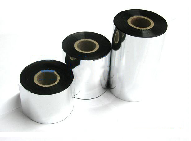 Ruy băng  Resin matrix barcode band / resin barcode ribbon / resin barcode ribbon
