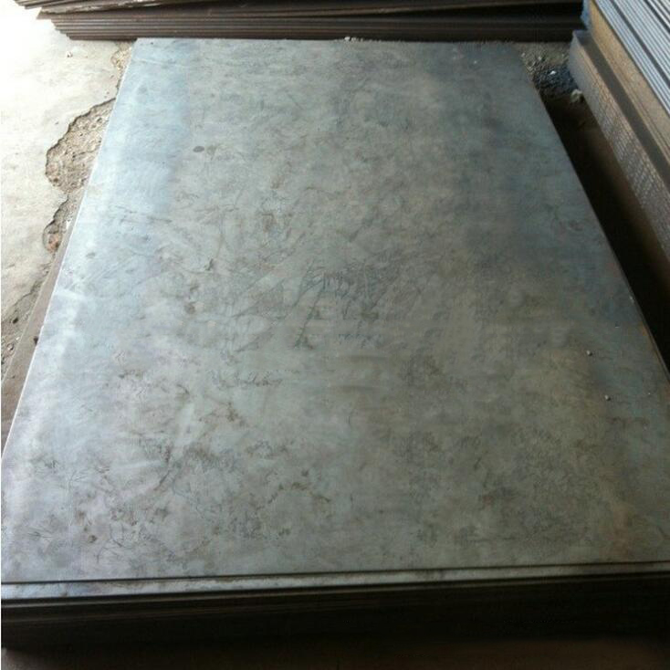 [] High-strength automotive steel plate SAE1006 SAE1006 pickled hot rolled coil steel cars SAE1006