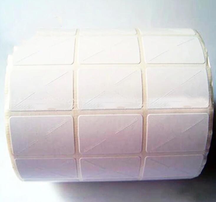 Ruy băng   Supply of print ribbon ribbon ribbon label printing