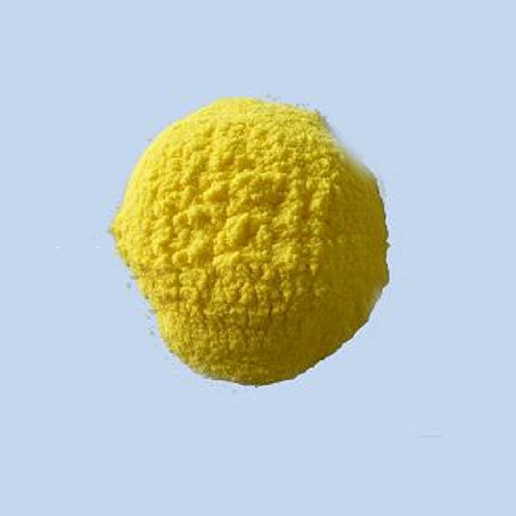 Bột kim loại  Manufacturer direct refractory metal powder coating, thermosetting powder coating, ch