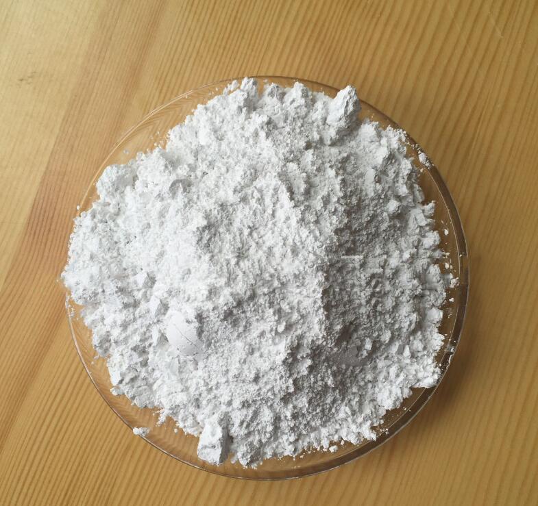 Bột kim loại  Supply nanometer far infrared ceramic powder