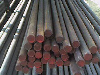 You Steel Supply 30Cr 40Cr 40Cr steel round bar stock 40cr Baosteel steel production 40cr