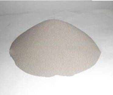 Authentic Shanghai CIMIC powder 103 nickel-based alloy powder spray alloy powder spray