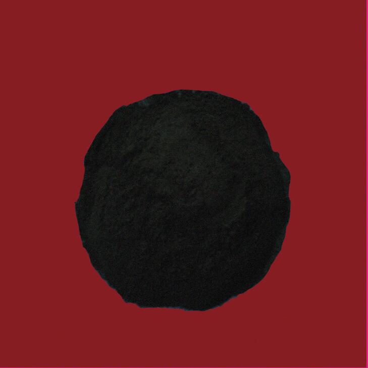 Superfine powder 800 mesh carbon fiber, carbon fiber powder