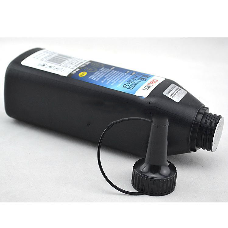 Bột than   Effective DLH - F2612A add black black carbon powder to 100 g box laser printer cartridg