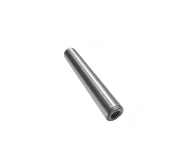 Thép gân  ¢6 ¢8 within 10 ty show ordinary steel GB118 ¢thread taper pin positioning pin cone shaw A