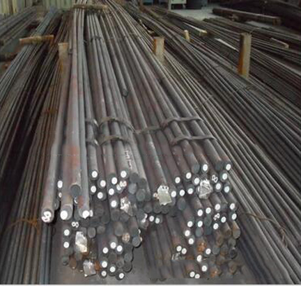 Thép cao cấp  Wholesale and retail steel rod 20crmo round 20crmo excellent special alloy steel plat