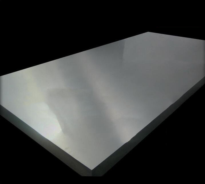 304 long-term production of cold-rolled stainless steel sheet 304 stainless steel plate 304 stainles