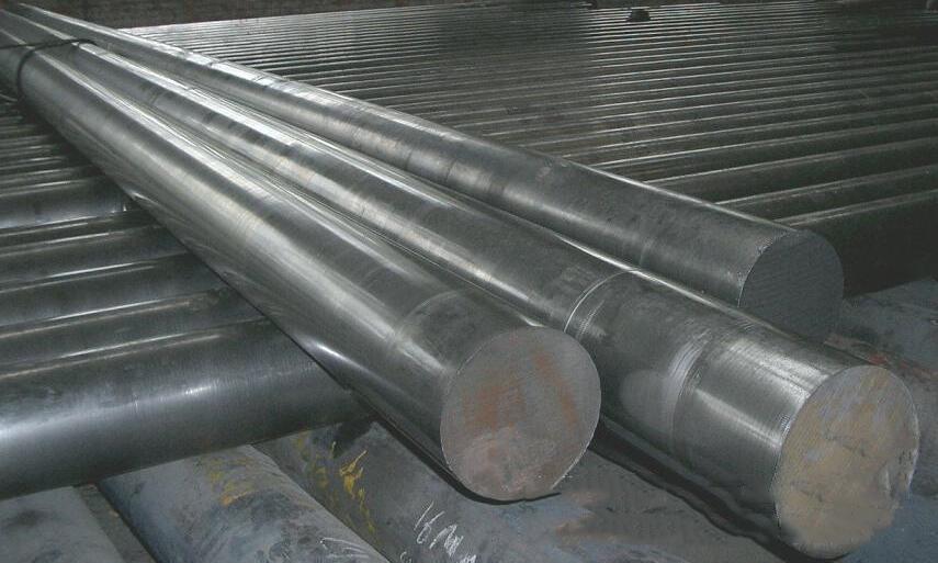 Laiwu Steel You Steel gear steel 20crmnti