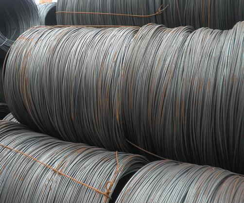 [Shanghai Pu quality Jiujiang Wire line high-line low-exempt products can be sent to the designated