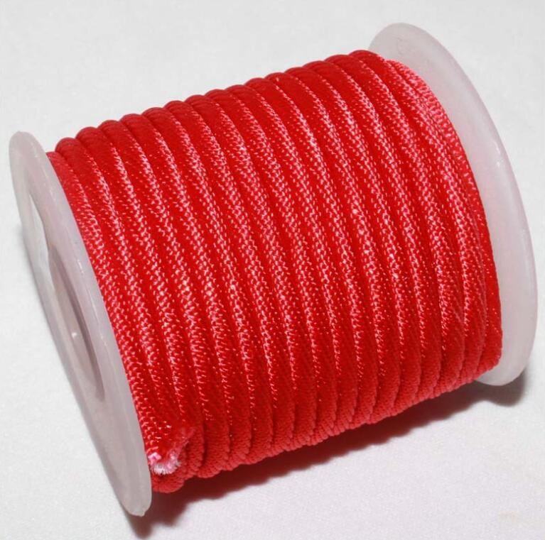 Dây kim loại  Yu Shun Textile spot 150D / 2 12 Xiaoshi luminous emission time line free samples