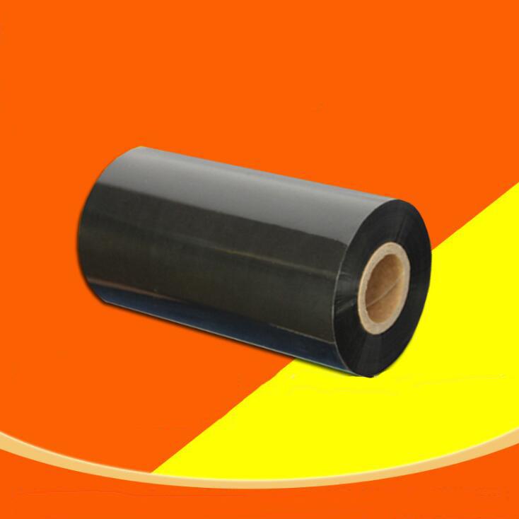 Ruy băng  HITI research showed Card Printer Ribbon Factory direct supply deal