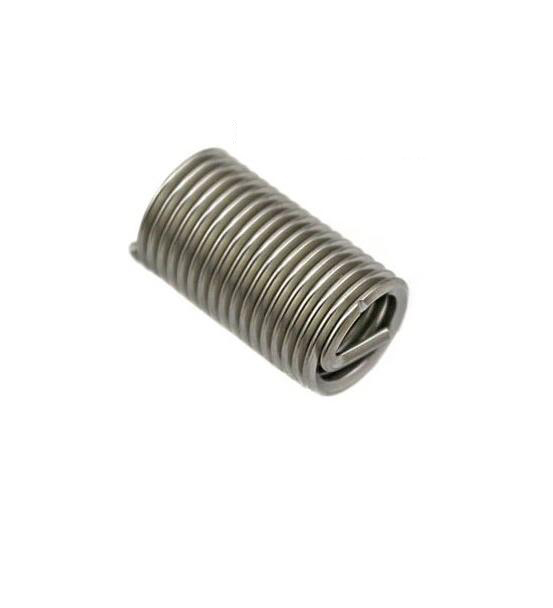 304 stainless steel threaded sleeve/wire/a screw thread cases/screw M20M22M24M27