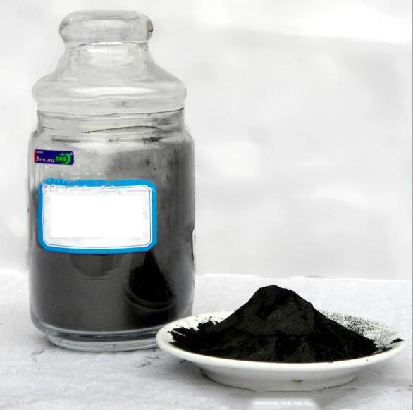 Bột than   Supply of expandable graphite powder Expanded graphite powder Artificial graphite powder