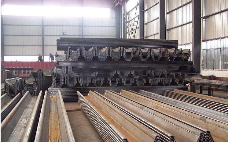 Thép tấm   Easy welding alloy steel plate 550DB manufacturers quality supply price 550DB high stren