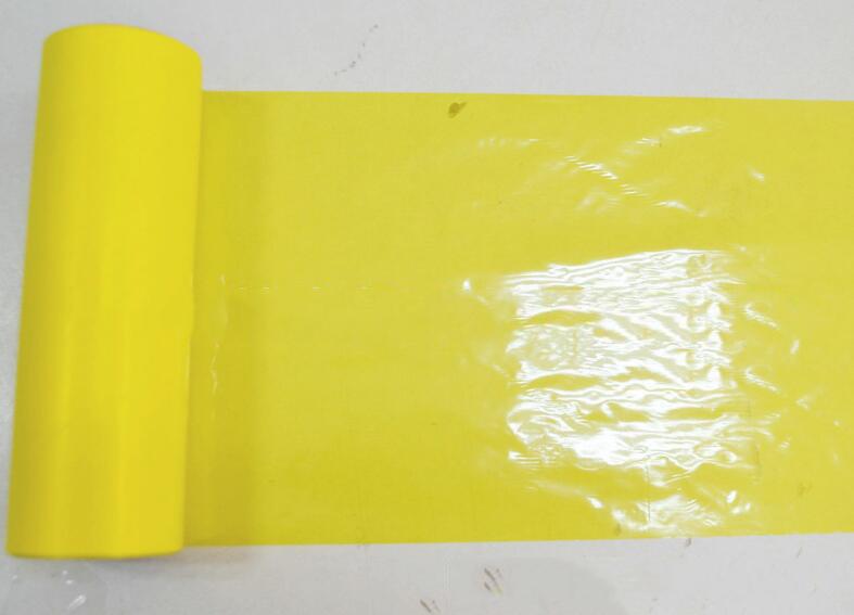 Ruy băng  Professional supplier of barcode printing resin ribbon ribbon white ribbon