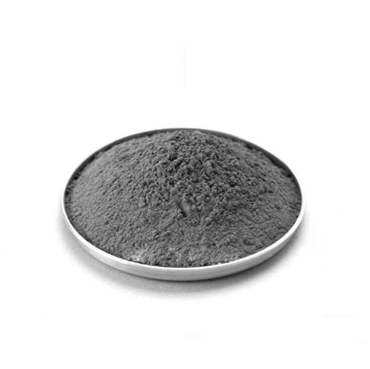 High Quality] WC powder dark gray metal powder having an average particle size of 2.8 ~ 3.0 WC powde