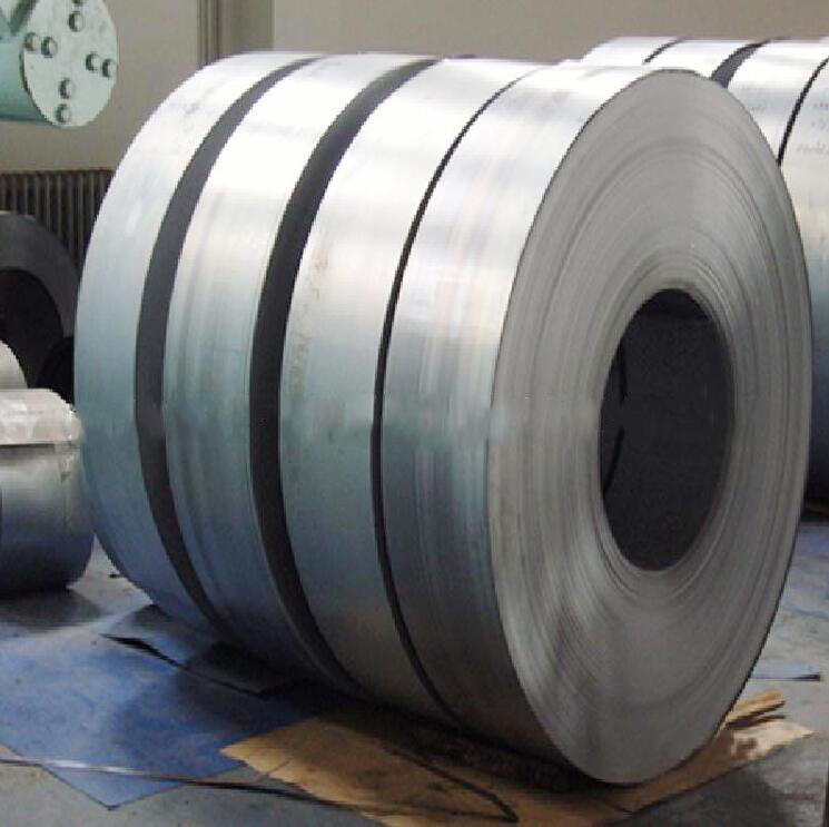 Cán nguội   Authentic] Baosteel cold rolled Baosteel cold rolled sheet spcc double light iron mater