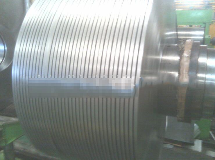 B410LA steel, cold small plates, car plates, cold steel, Baosteel cold rolled sheet, B340LA, B500LA